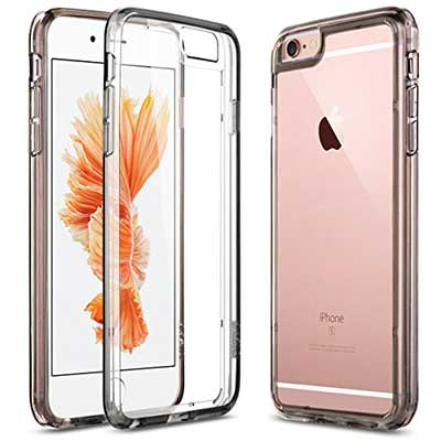 قاب گوشی Iphone 6 Plus / 6s Plus