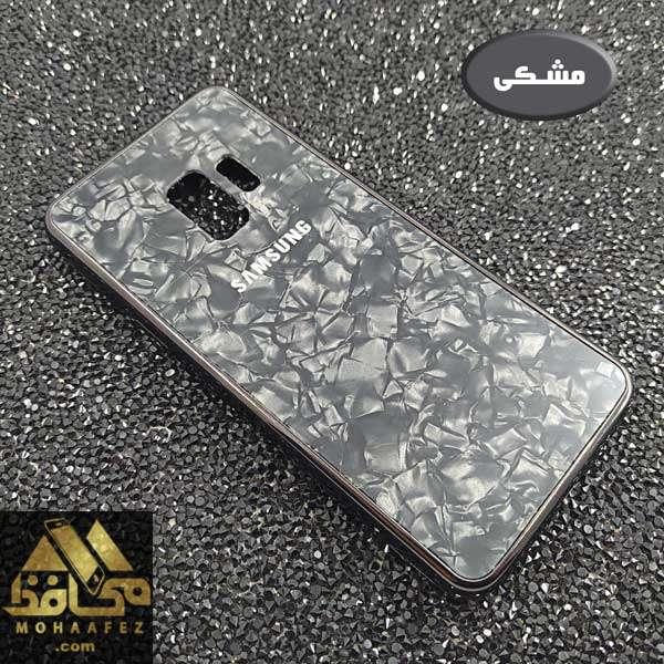 قاب یخی سامسونگ Galaxy S9 کد SA365