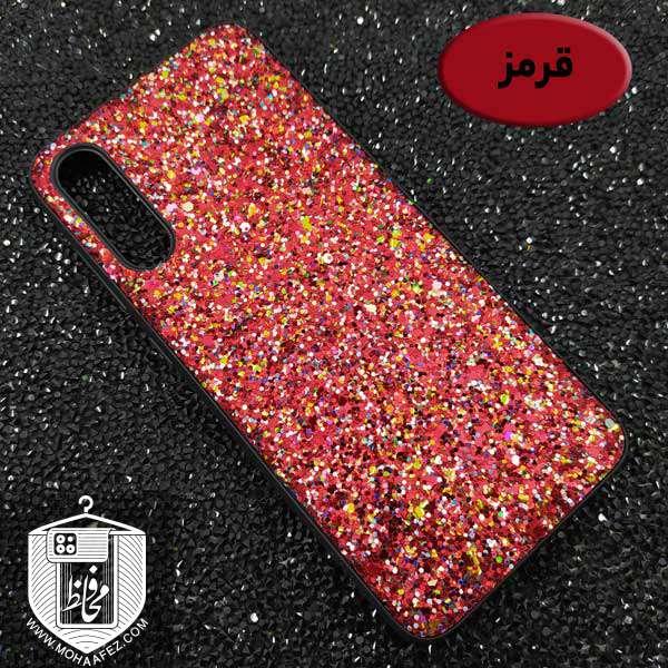 قاب اکلیلی سامسونگ Galaxy A70 / A70s کد SA493